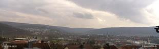 lohr-webcam-27-02-2014-14:30