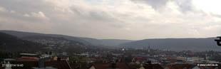 lohr-webcam-27-02-2014-14:40