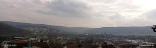 lohr-webcam-27-02-2014-14:50