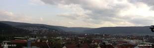 lohr-webcam-27-02-2014-15:50