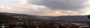 lohr-webcam-27-02-2014-16:10