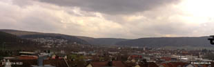 lohr-webcam-27-02-2014-16:20