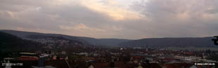 lohr-webcam-27-02-2014-17:00