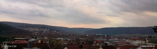 lohr-webcam-27-02-2014-17:20