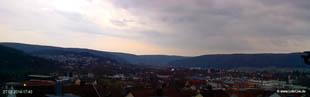 lohr-webcam-27-02-2014-17:40