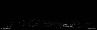 lohr-webcam-27-02-2014-23:50