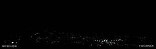 lohr-webcam-28-02-2014-00:00