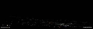 lohr-webcam-28-02-2014-01:40