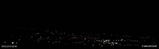 lohr-webcam-28-02-2014-02:50