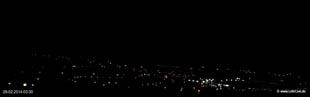 lohr-webcam-28-02-2014-03:30