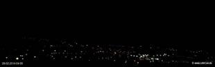 lohr-webcam-28-02-2014-04:00