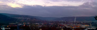 lohr-webcam-28-02-2014-07:00