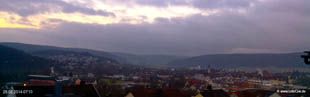 lohr-webcam-28-02-2014-07:10