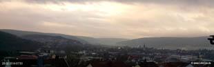 lohr-webcam-28-02-2014-07:50