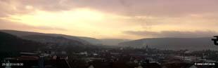 lohr-webcam-28-02-2014-08:00