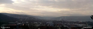lohr-webcam-28-02-2014-08:10