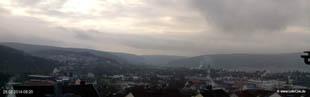 lohr-webcam-28-02-2014-08:20