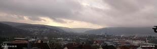 lohr-webcam-28-02-2014-08:30