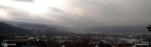 lohr-webcam-28-02-2014-08:50