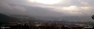 lohr-webcam-28-02-2014-09:10