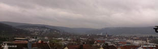 lohr-webcam-28-02-2014-09:20