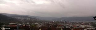 lohr-webcam-28-02-2014-09:30