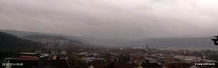 lohr-webcam-28-02-2014-09:40