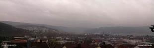 lohr-webcam-28-02-2014-09:50