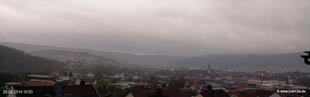 lohr-webcam-28-02-2014-10:00