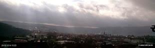 lohr-webcam-28-02-2014-10:20