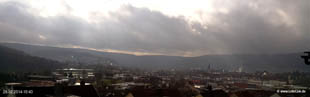lohr-webcam-28-02-2014-10:40