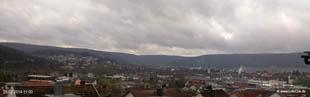lohr-webcam-28-02-2014-11:00