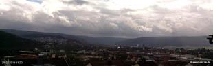lohr-webcam-28-02-2014-11:30