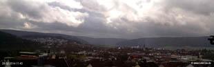 lohr-webcam-28-02-2014-11:40