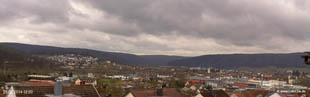 lohr-webcam-28-02-2014-12:00