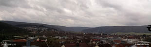 lohr-webcam-28-02-2014-12:10