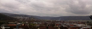 lohr-webcam-28-02-2014-12:20