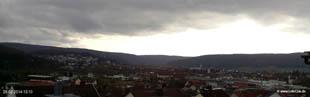lohr-webcam-28-02-2014-13:10