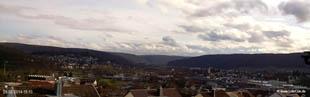 lohr-webcam-28-02-2014-15:10