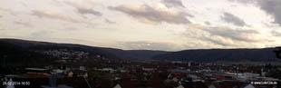 lohr-webcam-28-02-2014-16:50