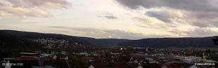 lohr-webcam-28-02-2014-17:00