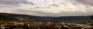 lohr-webcam-28-02-2014-17:10