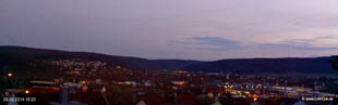 lohr-webcam-28-02-2014-18:20
