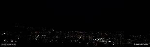lohr-webcam-28-02-2014-18:50