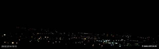 lohr-webcam-28-02-2014-19:10