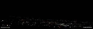 lohr-webcam-28-02-2014-19:20