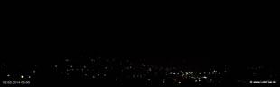 lohr-webcam-02-02-2014-00:00