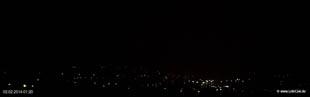 lohr-webcam-02-02-2014-01:20
