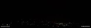 lohr-webcam-02-02-2014-02:20