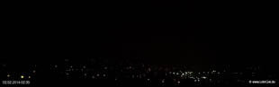 lohr-webcam-02-02-2014-02:30